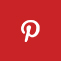 share_pinterest_icon