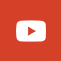 share_youtube_icon