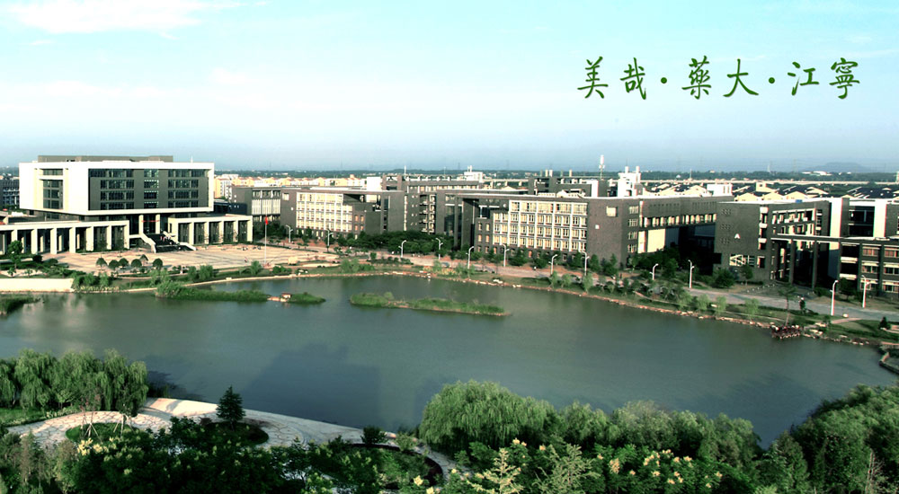 Image result for china pharmaceutical university