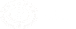 Henan University of Chinese Medicine