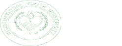 International Youth University