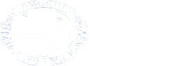 Beijing University of Posts and Telecommunication