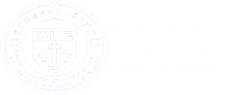 Wang Yanan Institute for studies in Economics (WISE), Xiamen University