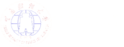Yunnan University of Finance and Economics