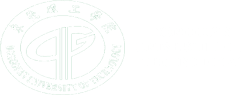 Dongguan University of Technology