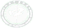 Shanxi University of Traditional Chinese Medicine