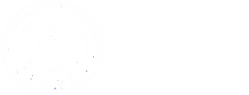 Zhejiang University of Economics & Finance