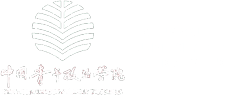 China Youth University of Political Studies