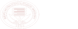 Beijing International Studies University