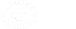 Guangdong Pharmaceutical University