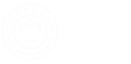 Shenyang Urban Construction University