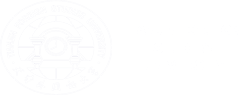 Tianjin Foreign Studies University