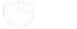 Beijing Foreign Studies University-School of International Relations and Diplomacy