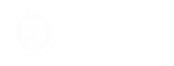 Wenzhou Medical University
