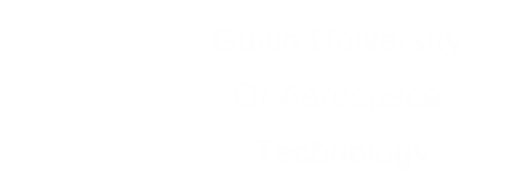 Guilin University of Aerospace Technology