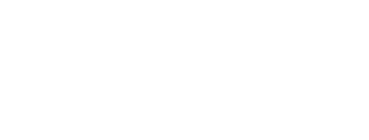 Huaihua Univeristy
