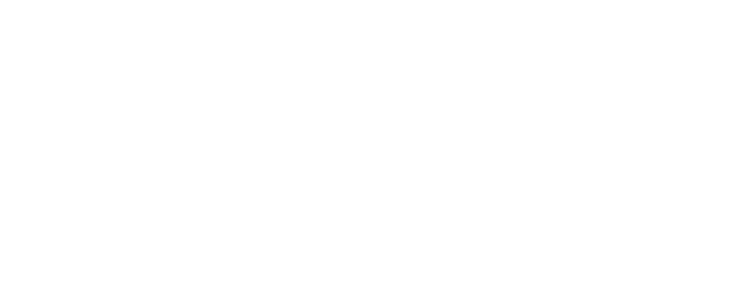 Shandong University of Science and Technology