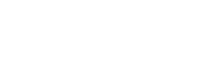 Gannan Medical University