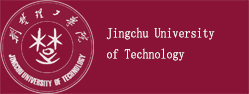 Jingchu University of Technology