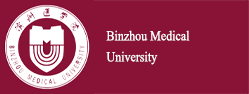 Binzhou Medical University