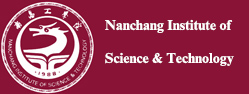 Nanchang Institute of Science & Technology